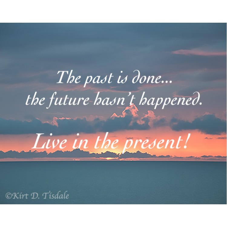 Love Conquers All - Seattle Abstract