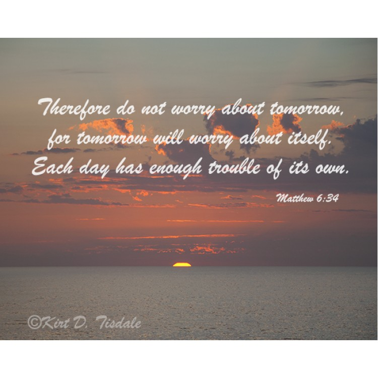 Black And White Sketched Covered Wagon