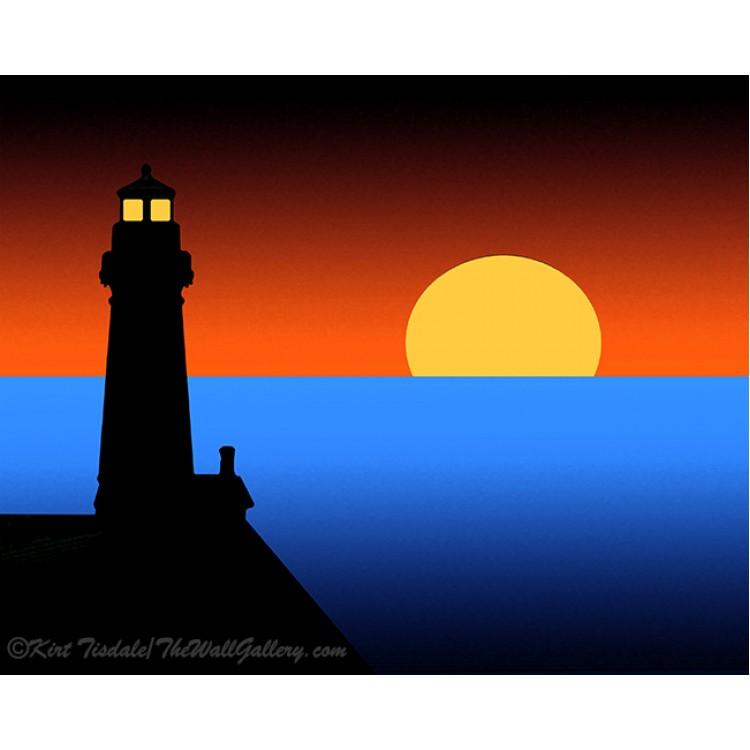 Guardian Lighthouse