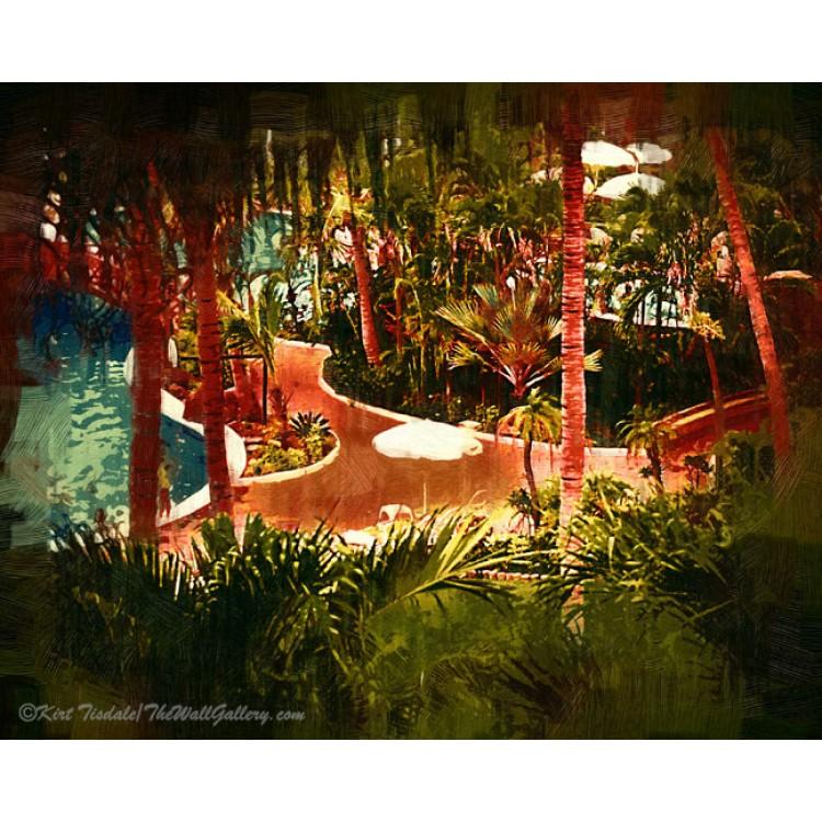 The Mazatlan Resort